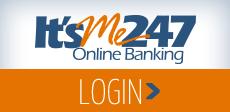 It's Me Online Banking